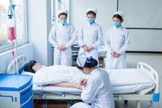 成都医学检验职业学院怎么样医学检验学专业职