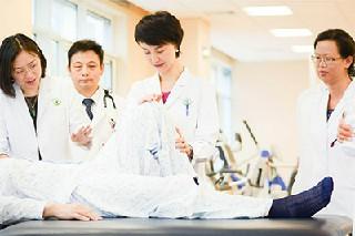 四川育英医养科技技工学校助产对口升学大专专业培养标准「就业好」