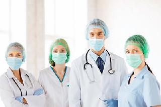 学生在成都卫生学校药剂专业可以学到什么