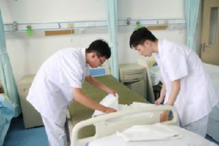 四川卫生学校的专业怎么样?