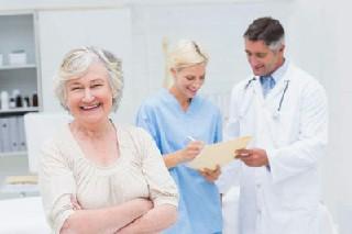 成都卫校护理专业可以升大专吗
