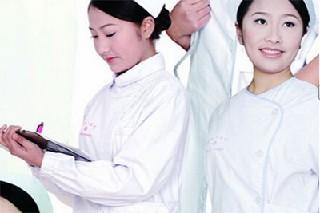 四川省宜宾卫生学校护理专业培养标准「就业好」