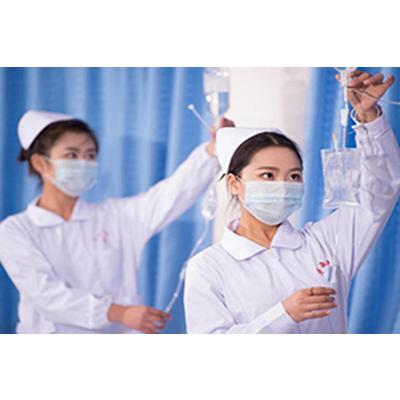 护理和护士有什么区别