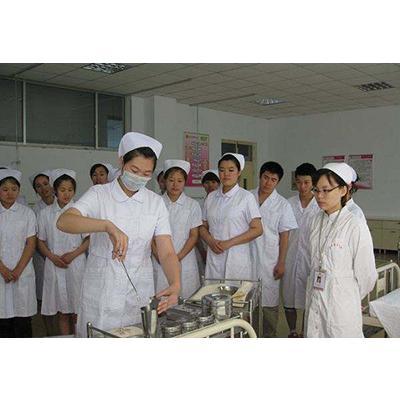 四川省卫生护理职业学校大专(护理专业)招生要求