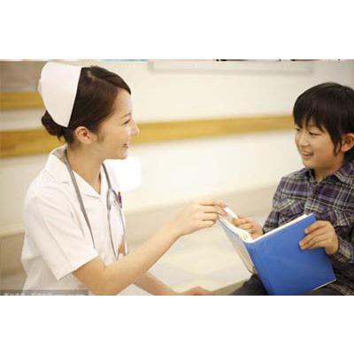 成都中医大学附属针灸学校(护理专业)招生条件