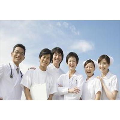2019年四川大学临床医学专业录取分数线是多少