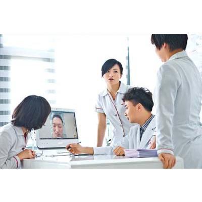 成都郫县希望职业学校(医学美容专业)招生条件
