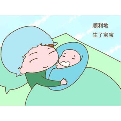 四川育英医科技校(助产专业)招生分数线