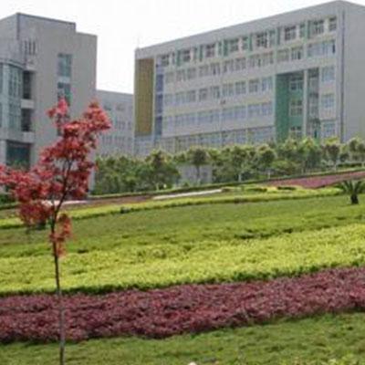成都职业技术学院2019年单独考试招生章程